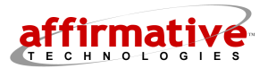 Affirmative Technologies Inc –